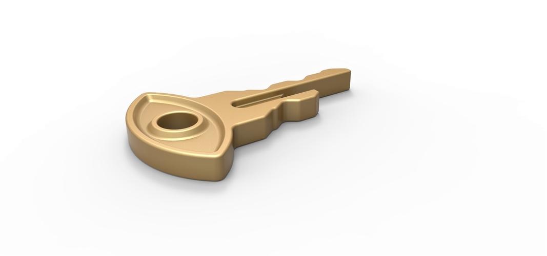 container_key-from-james-bond-golden-eye-3d-printing-295121.jpg