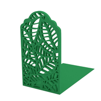 Small Bookend 3D Printing 295370