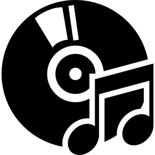 Mac Miller Circles Zip Download