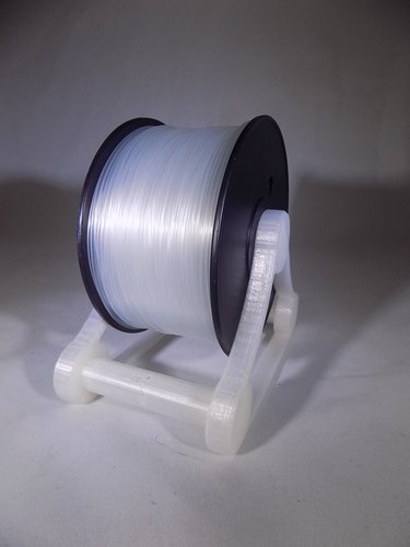 Taulman Spool Holder 3D Print 32108