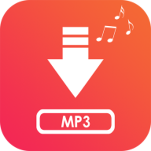 Download song Tamil Love Song Zip File ( MB) - Sony Mp3 music video search engine
