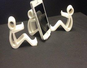 3D Printing Marketplace | Pinshape