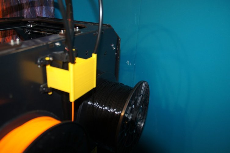 CTC filament supply 3D Print 36077