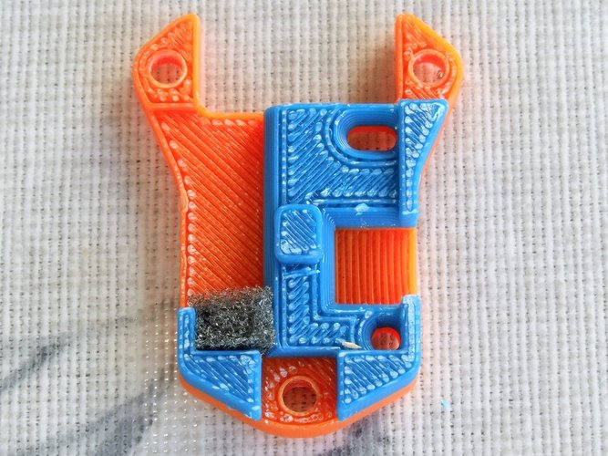 OP revolution nano box 3D Print 36457