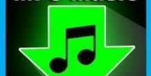 3d Printed Tech N9ne More Fear Ep Album Zip Download Zip Tor By Markinos3 Pinshape