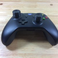Small Big Thumbz Xbox Joysticks 3D Printing 39001