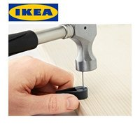 Small IKEA nail holder tool REMIX 3D Printing 40366