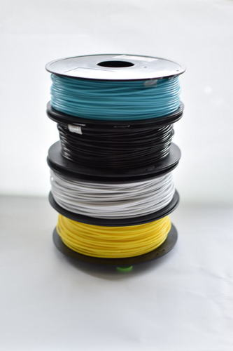 spool holder for several spool filament 3D Print 41705