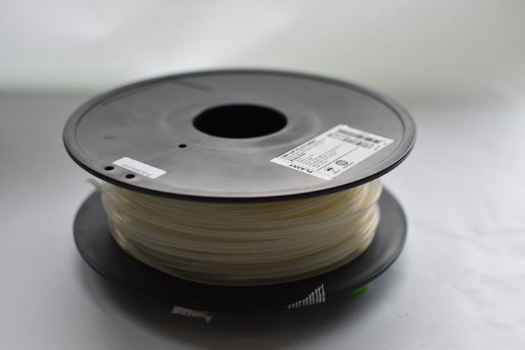 spool holder for several spool filament 3D Print 41709