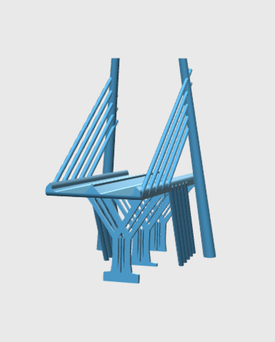 Bridge.test 3D Print 41973
