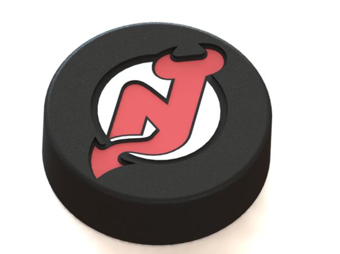 container_new-jersey-devils-logo-on-ice-hockey-puck-3d-printing-46680 Trik Memilih Usaha Konveksi