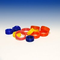 Small Inkpen Tracker Bands 3D Printing 52001