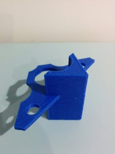 Page Holder 3D Print 55397