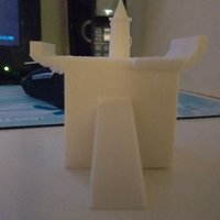 Small Limits Of 3D printing 3D Printing 57814
