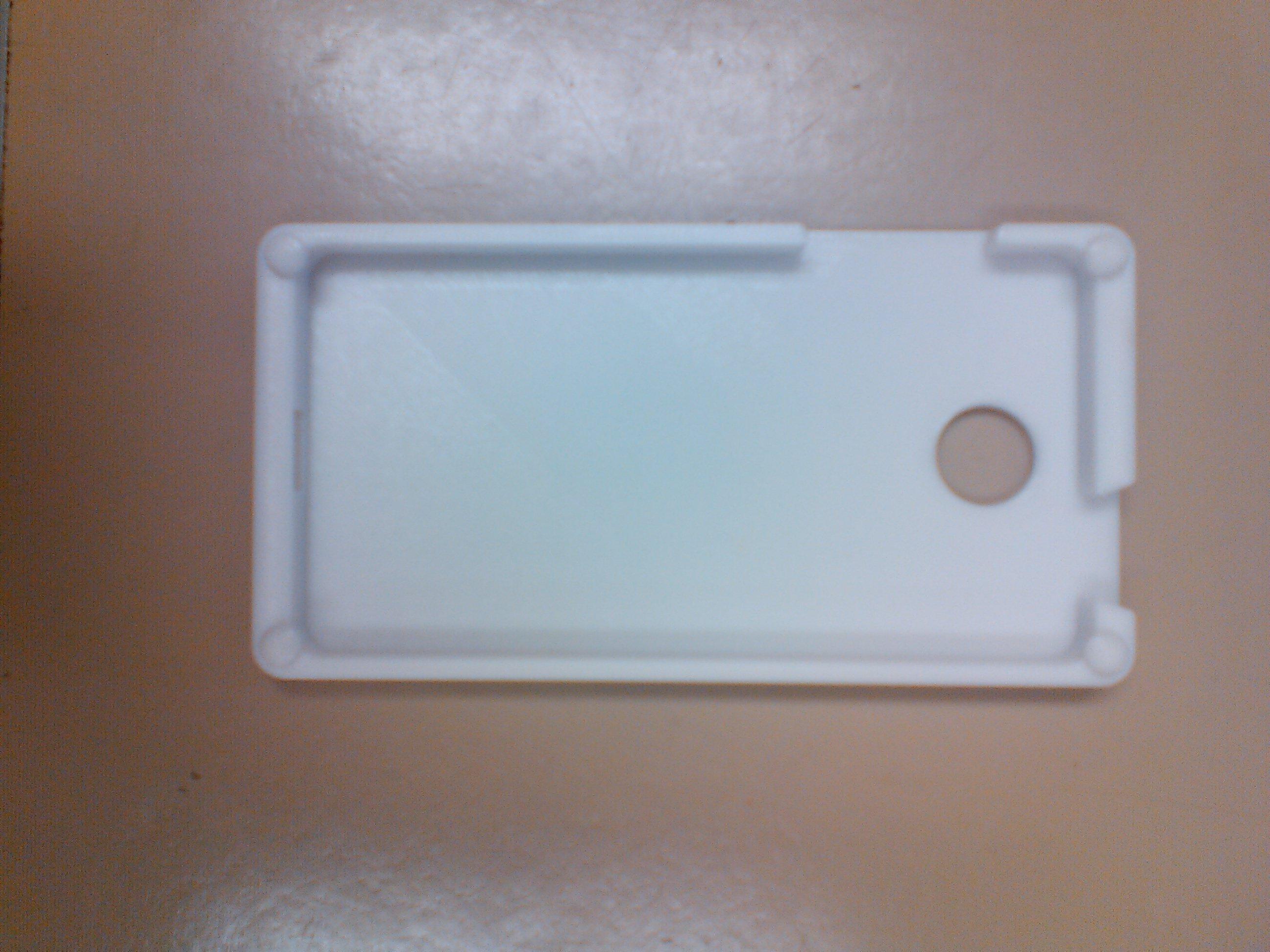 Unimax phone case @ Pinshape
