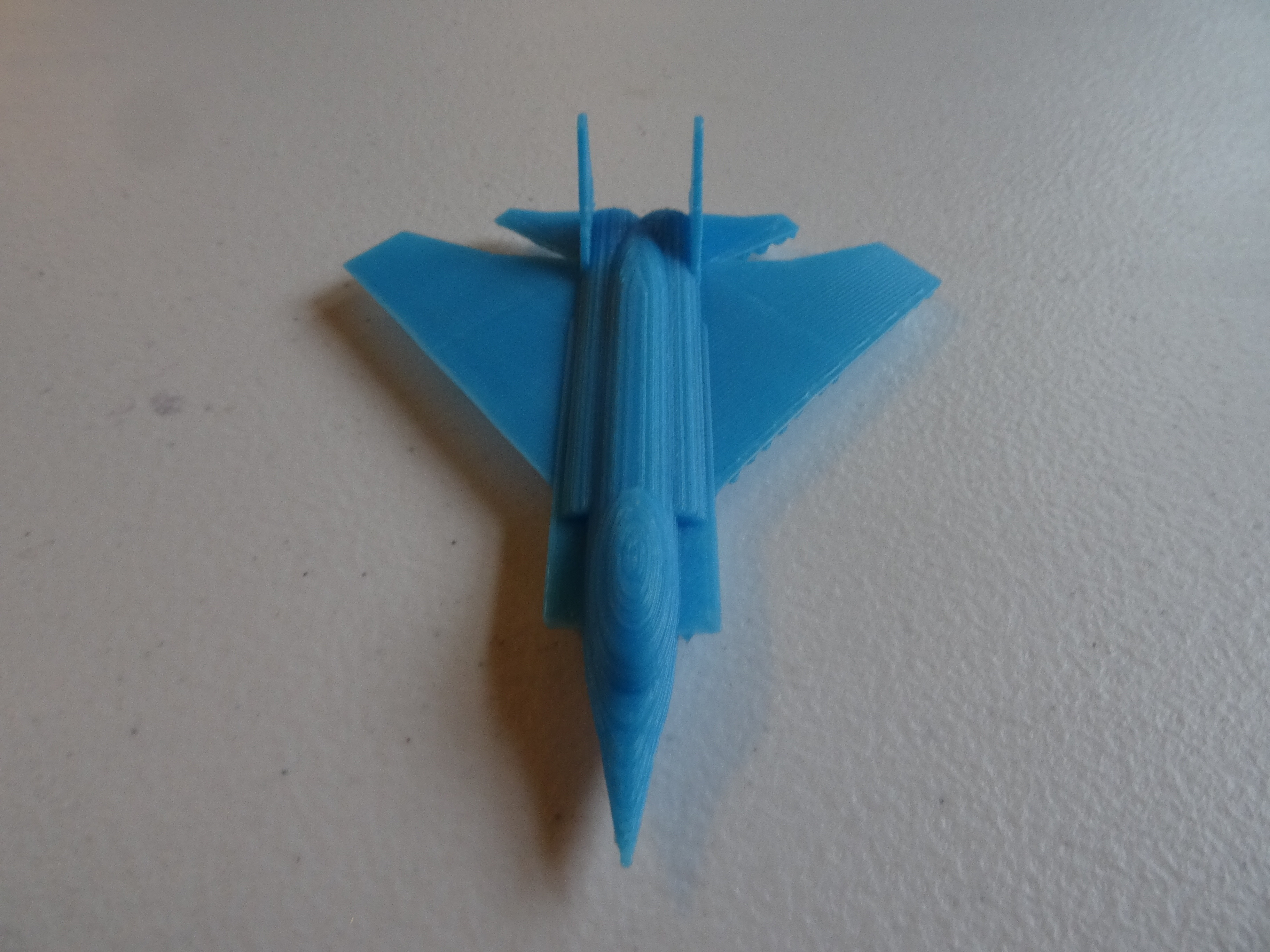 F-15 Eagle @ Pinshape