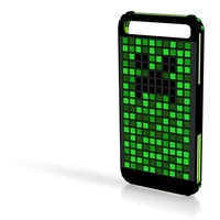 Small DIY 8 Bit Graphic Case (iPhone 6) 3D Printing 7132