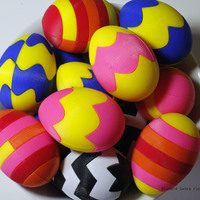 Small Easter Egg Maker 2016 3D Printing 71375