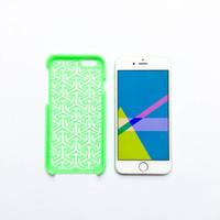 Small iPhone 6/6s case - FFWD 3D Printing 74842