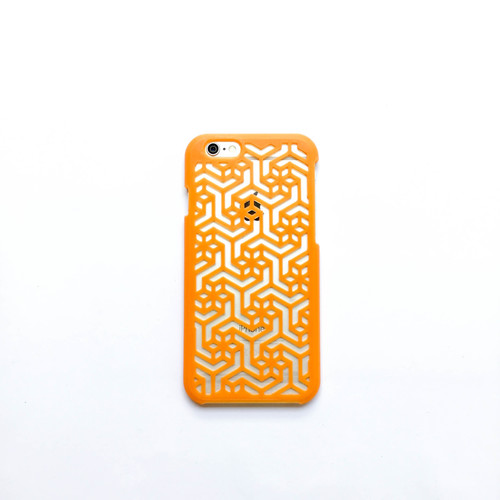 iPhone 6/6s case - LOTO 3D Print 74847