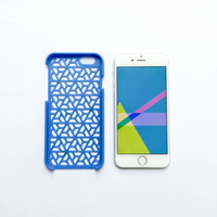 Small iPhone 6/6s case - 3FRC 3D Printing 74855