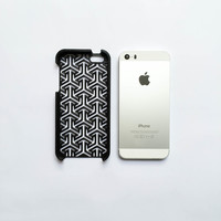 Small iPhone 5/5S/SE case - FFWD 3D Printing 75364