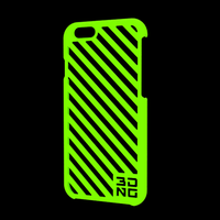 Small iPhone 6/6s case - NULL 3D Printing 82951