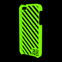 Small iPhone 5/5S/SE case - NULL 3D Printing 82953