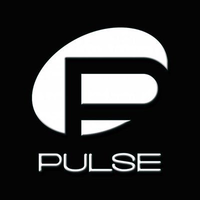 Small #PeaceLovePulse - Pulse Nightclub Orlando Florida 3D Printing 84693