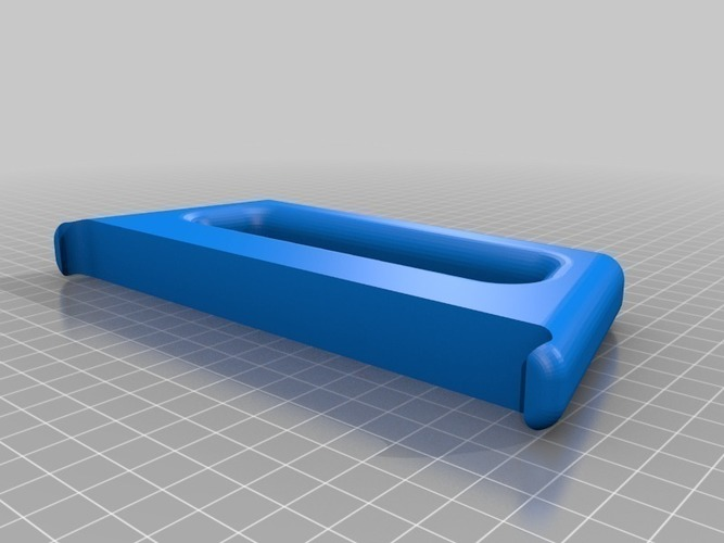 Tablet holder 3D Print 90599