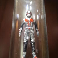 Small Ant-Man 3D Printing 95246