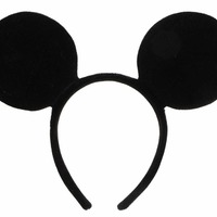 Small Mouse ears!  3D Printing 97870