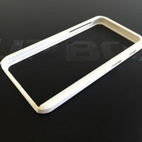 Small iPhone 6 Case 3D Printing 10295