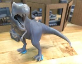 Form 2 3D Printer Reviews & Specs | Pinshape