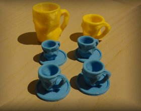 Pin crushed coffee cups 02