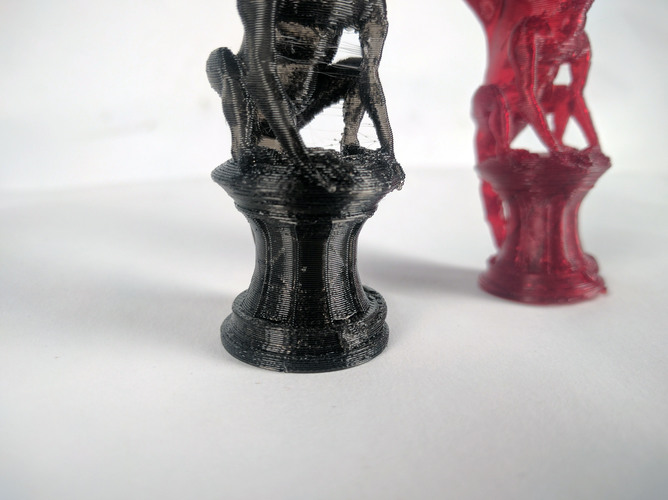 Aria the Dragon 3D Print 14981