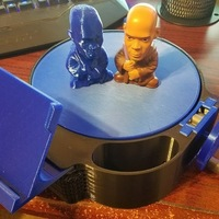 Small The $30 3D scanner V5 Updates 3D Printing 16379