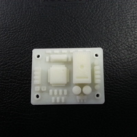 Small Miniature PCB 3D Printing 19079