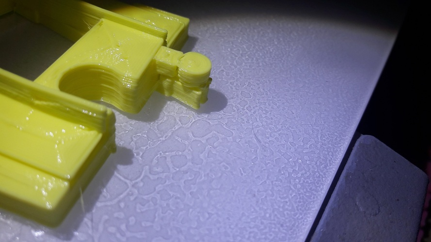 LEGO DUPLO - additional elements 3D Print 23301
