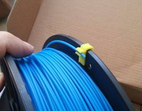 filament clips