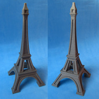 Small The Eiffel Tower Miniature 3D Printing 4149