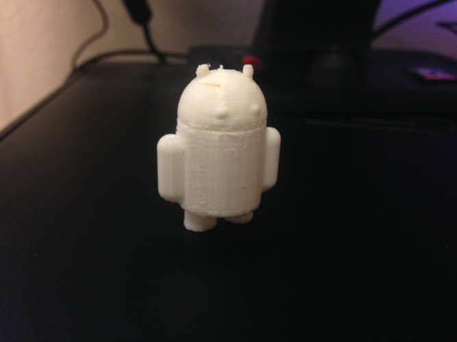 Android 3D Print 5186