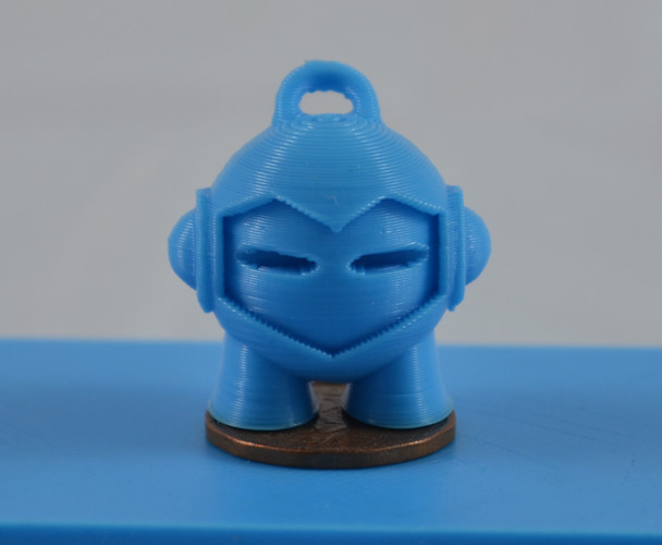 Marvin Army!!! 3D Print 7213