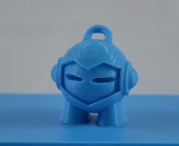 Marvin Army!!! 3D Print 7215