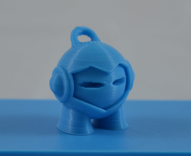 Marvin Army!!! 3D Print 7216