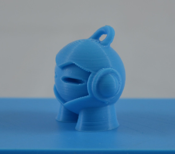 Marvin Army!!! 3D Print 7217