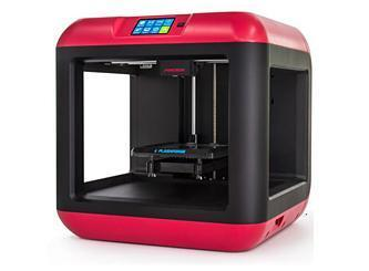 499096 flashforge finder 3d printer