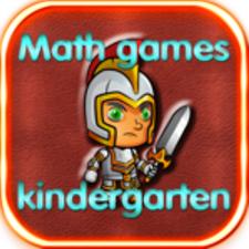 Mathe Spiele Klasse 1