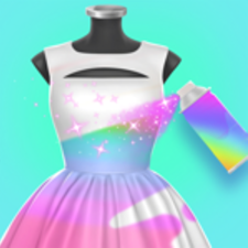 {CHEATS} Yes, that dress! Hack Mod APK Get Unlimited Coins Cheats Generator IOS & Android's avatar