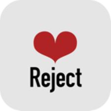 !!!UPDATE!!! Reject of JOKER Hack Mod APK Get Unlimited ...